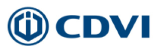 CDVI Security Systems sales and service
