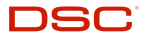 DSC Security System sales and service