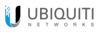 Ubiquiti Networks Security Systems sales and service