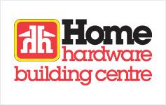 Home Hardware (Pioneer Hardware Ltd) logo