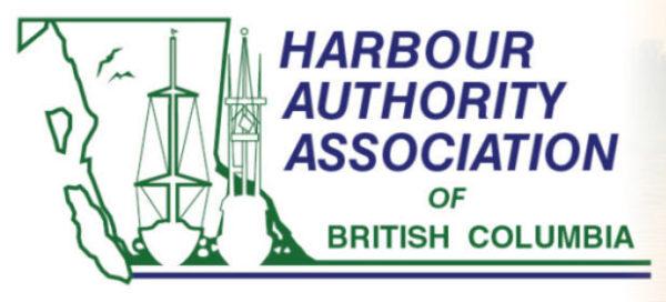 HAABC Logo